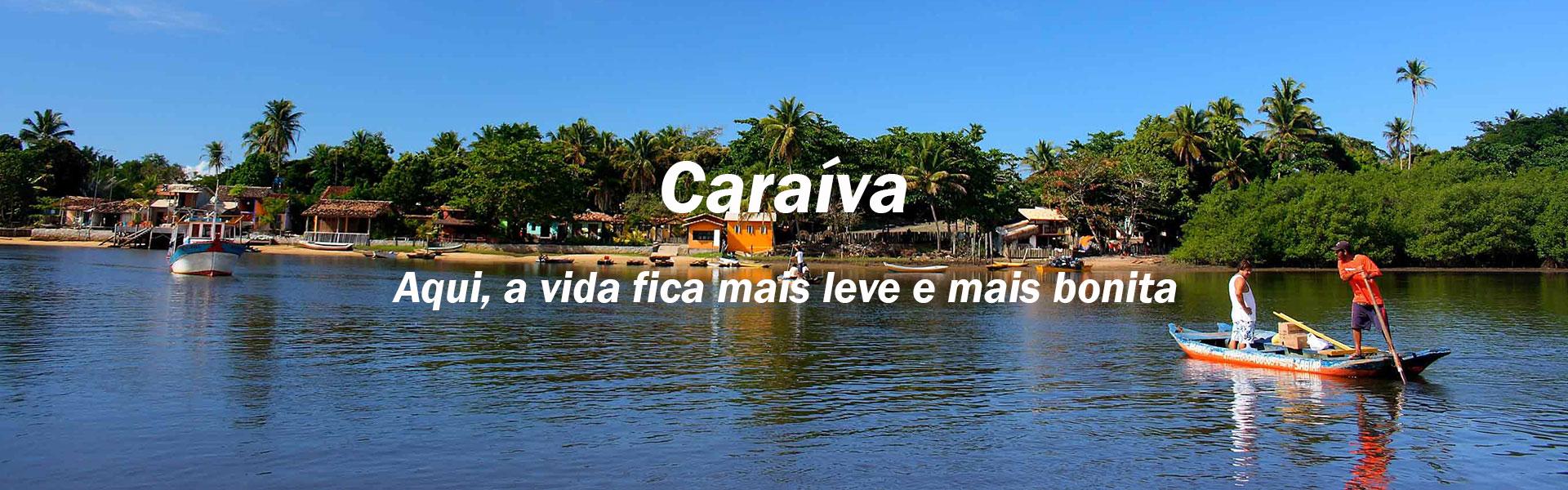 Carava-Porto-Seguro-Bahia